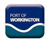 Workington Port
