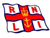 R.N.L.I. Lifeboat Association